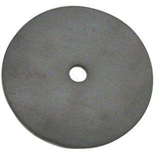 Sierra Marine parts 18-0365 heat exchanger end seals