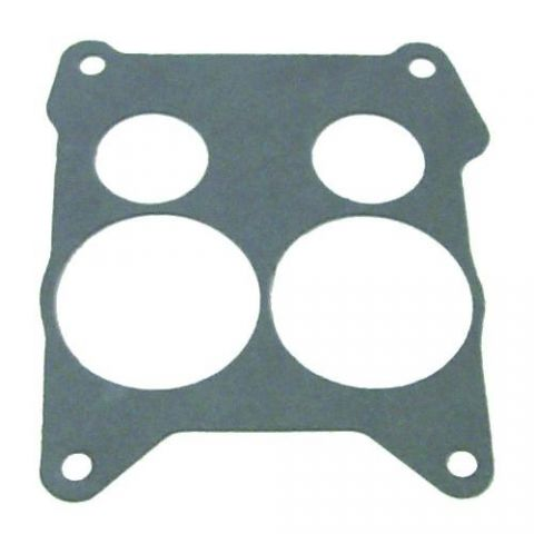 Sierra parts Carby base gasket 18-0462 spreadbore
