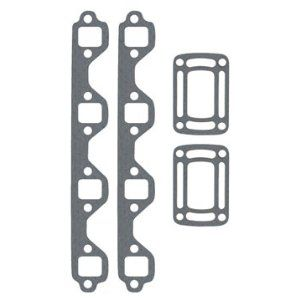 Sierra Marine parts 18-0603 exhaust manifold gaskets