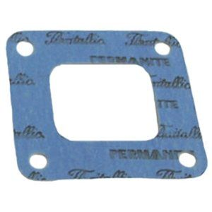 Sierra Marine parts 18-0672 exhaust Riser gaskets