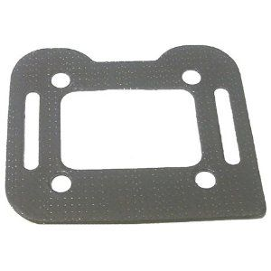 Sierra Marine parts 18-0881 exhaust Riser gaskets