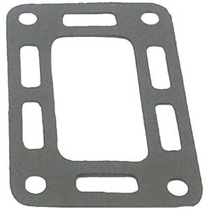 Sierra Marine parts 18-0885 exhaust Riser gaskets