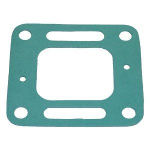 Sierra Marine parts 18-0897 exhaust Riser gaskets