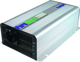 INVERTERS PURE Sine Wave Elite 150 to 3000 watts PureSine Series ll