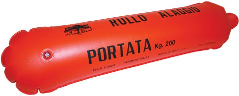 Inflatable  Boat  Rollers - Standard-200 Kg max
