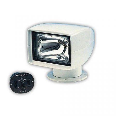 Jabsco 146SL remote control search lights
