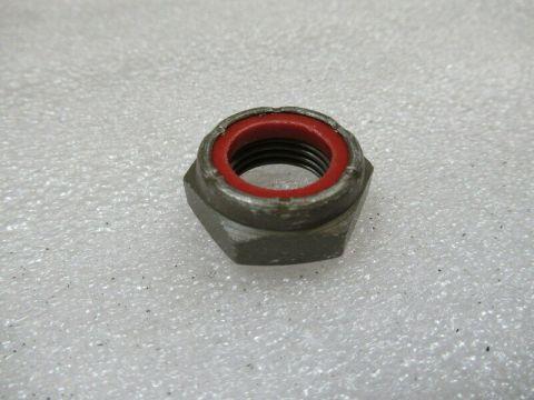 Mercruiser Mercury nut 11-22339
