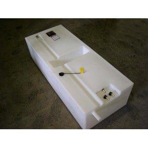 Marine Fuel tanks Petrol or Diesel 360 Lt