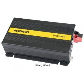Marinco Sine wave marine inverters