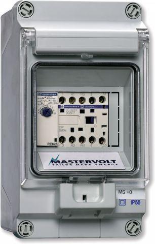 Mastervolt Masterswitch AC 230v 5kW 111240