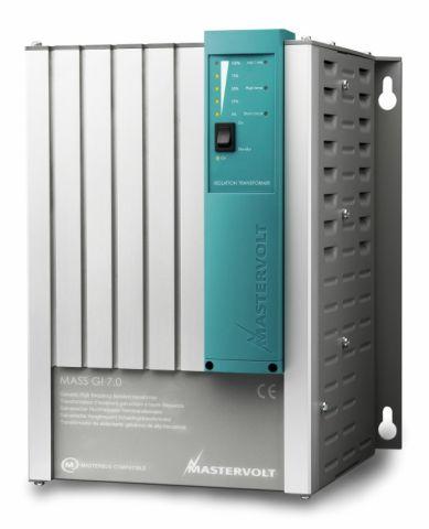 Mastervolt ISO Transformer MASS GI   7kW 111262