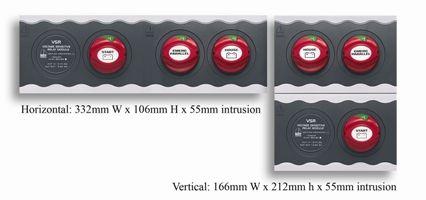 Contour Battery Distribution Cluster 1 Eng 2 Bat