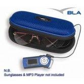 MP3 Amplifier