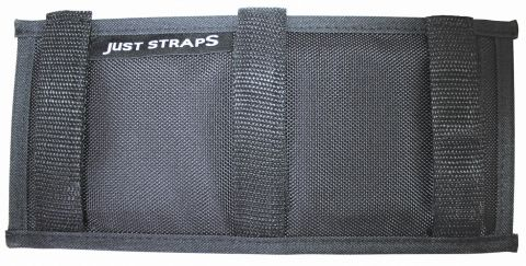 Boat  Tie - Down  Protection  Pads