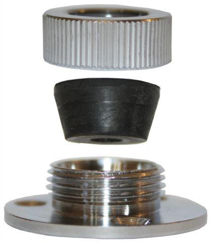 Cable Thru - Deck Glands