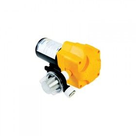 Whale fresh water IC pump