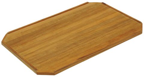 Marine TEAK Table tops Rectangular Table 139464 139466 139468