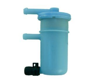 Suzuki fuel filter 25-140hp 15410-87J30