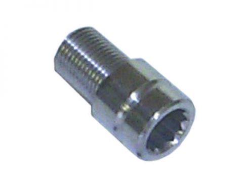 Mercruiser Hinge Pin 18-1705 rep 77123