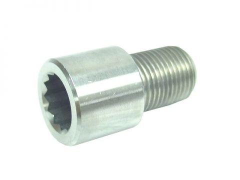 Mercruiser Hinge Pins and tool