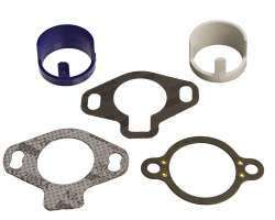 Thermostat service kit  18-1989K