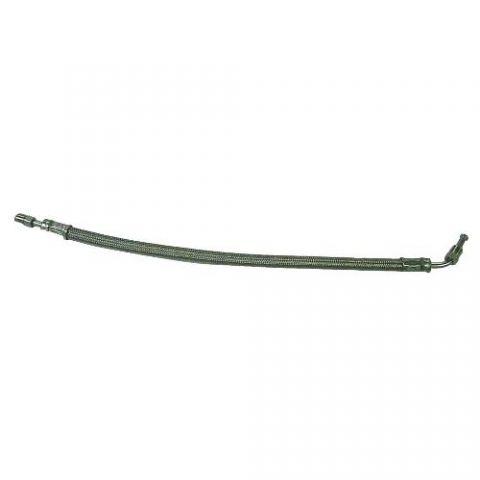 Sierra parts Mercruiser Trim hose 18-2116
