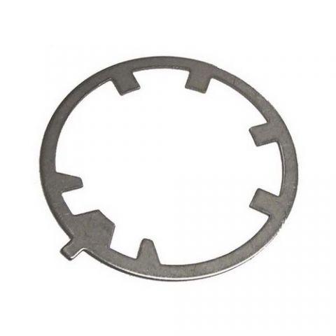18-3751 lower gear case nut   18-2298 lock tab