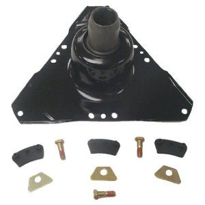 Sierra parts Mercruiser engine coupler generic Sierra