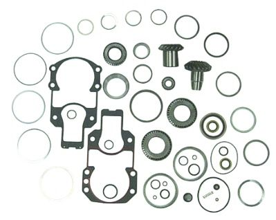 18-2365 Upper Unit Gear Repair Kit Gen11  1.84-1and 1.81-1
