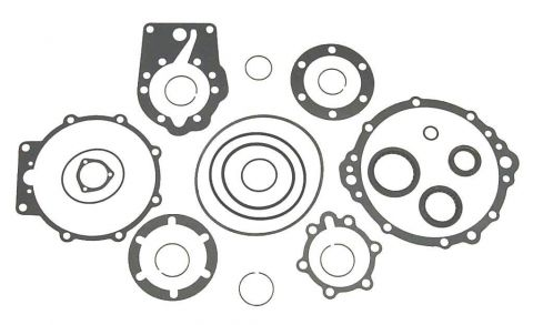 Transmission Seal Kit replaces Borg Warner A45876HA