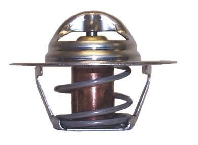 Thermostat 142° replaces 59137 18-3551