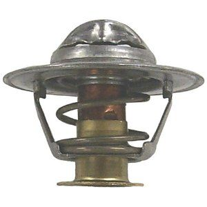 Thermostat 160° replaces 76270, 76270T-18-3552