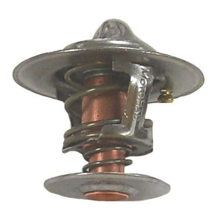 Thermostat 160° replaces 99155A1