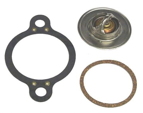 Thermostat Kit 160° 18-3648