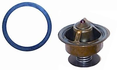 Thermostat Kit replaces 807252T2