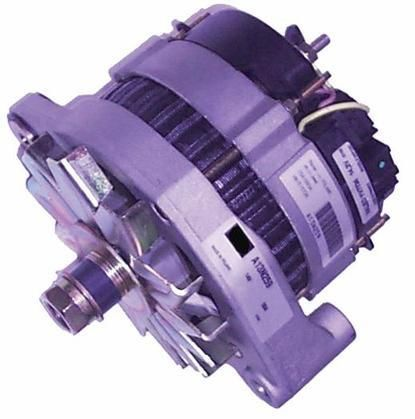 Volvo Marine Alternators suits marine engines 18-5943