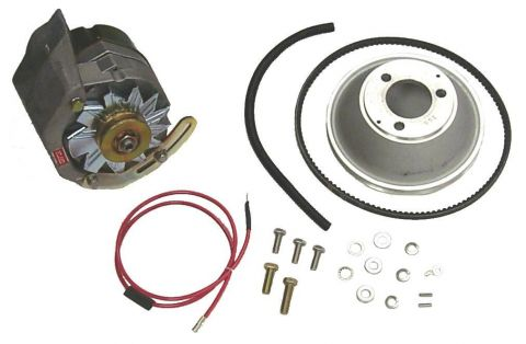 Mercruiser Alternator Conversion Kit 18-5953-1