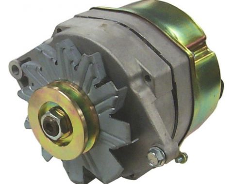 Marine Alternators 68 Amp replaces 69729 18-5956