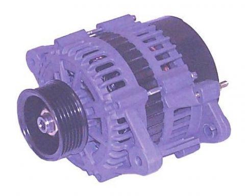Marine Alternators 70 Amp replaces 862031T 18-6293