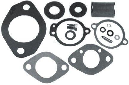 Mercury Carburetor WM WMK 4.5-150HP Repair Kit 18-7021