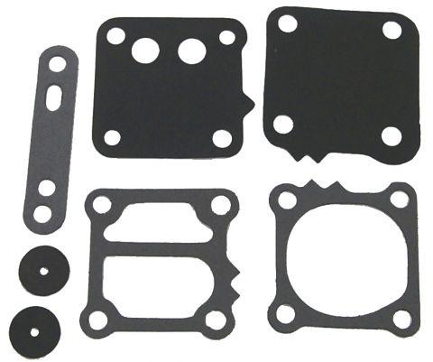 Fuel Pump Kit Mercury 21-42909A3 21-857005A1 18-7818-1