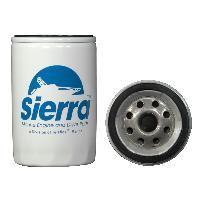 Marine oil filter Volvo Cobra M/Cruiser Yammy generic