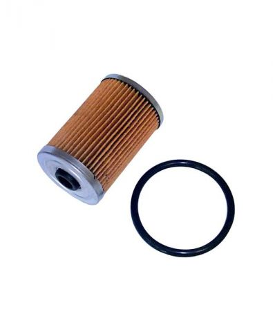 Fuel Filter 18-7977 replaces 35-8M0093688  35-866171A01