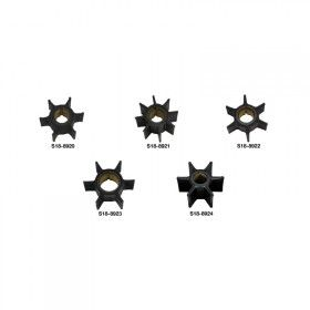 Outboard Impellers Tohatsu Nissan