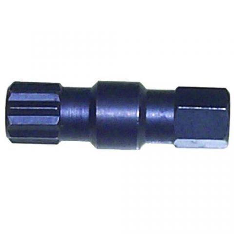 Sierra 18-9861 Hinge Pin Tool  Mercruiser replaces 91-78310