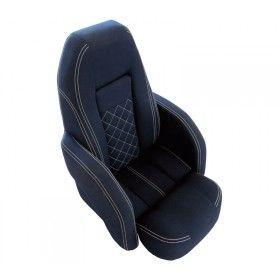 Seats Pilot boat Chair - Royalita Deluxe