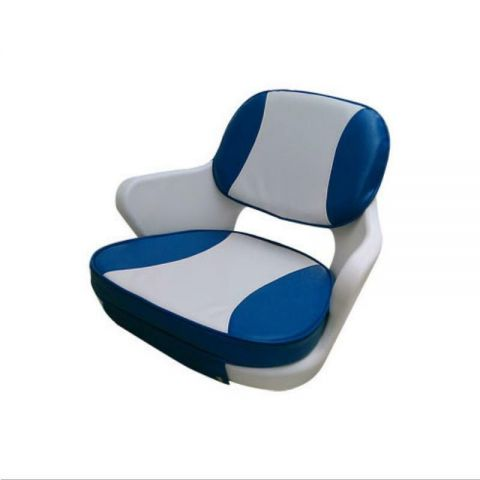 YACHTSMAN Moulded seat