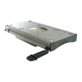 Chair Slide - Universal Trac-Lock 2