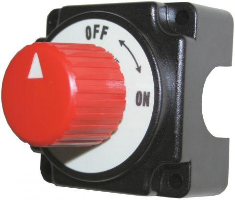 Mini Battery Isolator Switches-RWB2086