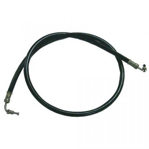 Sierra parts Mercruiser Trim hose 18-2108